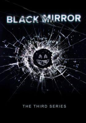 블랙 미러 시즌 3의 포스터