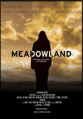 Meadowland's Poster