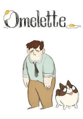 Omelette's Poster