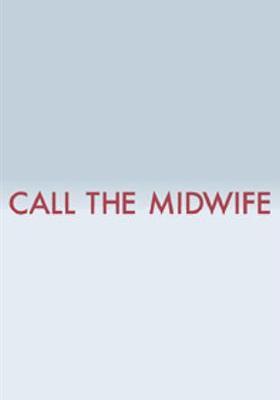 『コール ザ ミッドワイフ ロンドン助産婦物語 シーズン4』のポスター