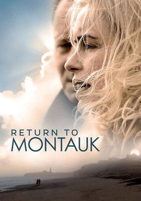 Return to Montauk's Poster