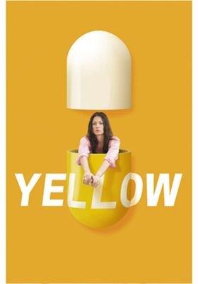 Yellow's Poster