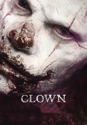 Clown's Poster
