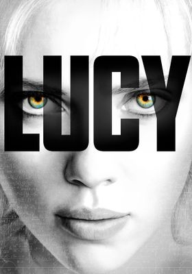 Lucy's Poster