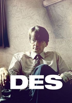 Des 's Poster